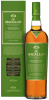 MACALLAN EDITION NO 4 SINGLE MALT SCOTCH WHISKY 750 ml