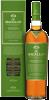 MACALLAN EDITION NO 4 SINGLE MALT SCOTCH WHISKY 750 ml