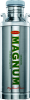 Magnum Scotch Malt Whisky Cream Liqueur 700 ml