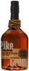 PIKE CREEK 21YO EUROPEAN OAK FINISH CANADIAN WHISKY 750 ml