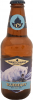 Trans Canada Brewing Bluebeary Ale