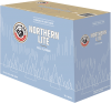 Fort Garry Brewing Northern Lite 12 x 355 ml