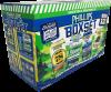 Phillips Box Set Mixer Pack 12 x 355 ml