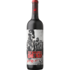 Walking Dead Blood Red Blend 750 ml