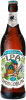 Wychwood Brewery Hobgobling IPA 500 ml