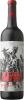 Walking Dead Cabernet Sauvignon 750 ml