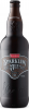 Sleeman Sparkling Ale 8 x 94 ml