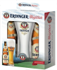 Erdinger Bavaria Gift Pack 2 x 500 ml