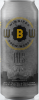 Winnipeg Brew Werks Pils 473 ml
