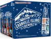 Granville Island Winter Mingler