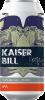 Stone Angel Brewing - Kaiser Bill IPA 473 ml