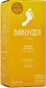 Barefoot Pinot Grigio 3 Litre
