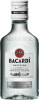 Bacardi Superior White Rum 200 ml