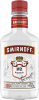 Smirnoff No 21 Vodka 200 ml