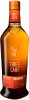 GLENFIDDICH FIRE AND CANE - WILLIAM GRANT & SONS LIMITED 750 ml