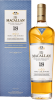 MACALLAN 18YO TRIPLE CASK SINGLE MALT WHISKY 750 ml