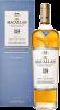 MACALLAN 18YO TRIPLE CASK SINGLE MALT WHISKY 750 ml