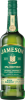 Jameson Caskmates IPA Edition Irish Whiskey 750 ml