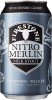 Firestone Brewing Nitro Merlin Milk Stout 355 ml