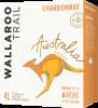 WALLAROO TRAIL CHARDONNAY 4L 4 Litre