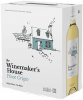 The Winemaker's House Pinot Grigio 4 Litre