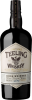 TEELING SMALL BATCH IRISH WHISKEY 750 ml