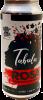 Devil May Care Brewing Tabula Rosa Pale Ale 473 ml