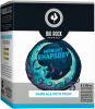 Big Rock Midnight Rhapsody Dark Ale 6 x 330 ml
