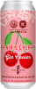 PRAIRIE CHERRY GIN COOLER 473 ml
