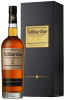 Tullibardine 20 Year Old Single Malt Scotch 700 ml