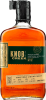 Knob Creek Rye Single Barrel Select 750 ml