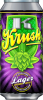 Farmery K Krush Lager 473 ml