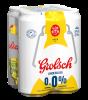 GROLSCH RADLER NON-ALCOHOLIC 4 x 500 ml