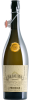 FASCINO PROSECCO FRIZZANTE DOC ORG 750 ml