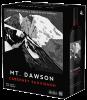 MT DAWSON CABERNET SAUVIGNON 4000ML 4 Litre