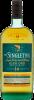 The Singleton Glen Ord 14 YO Single Malt Scotch Whisky 750 ml