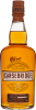 Carsebridge 48 YO Single Malt Scotch Whisky 750 ml