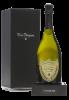Dom Perignon Champagne Brut 750 ml
