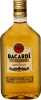 Bacardi Gold Rum 375 ml