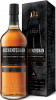 Auchentoshan The Bartenders Malt No.2 Single Malt Scotch Whiskey 750 ml