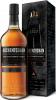 Auchentoshan The Bartenders Malt No.2 Single Malt Scotch Whiskey 750 ml