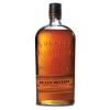 Bulleit Kentucky Straight Bourbon Whiskey 1.14 Litre