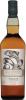 Singleton Game Of Thrones House Of Tully Scotch 750 ml