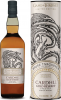 Cardhu Game of Thrones House of Targaryen Scotch 750 ml