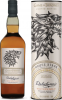 Dalwhinnie Game Of Thrones House of Stark Scotch 750 ml