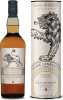 Lagavulin Game of Thrones House of Lannister Scotch 750 ml
