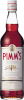 Pimms No 1 750 ml