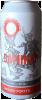 Stone Angel Samhain Porter 473 ml