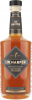 I.W. Harper Kentucky Straight Bourbon Whiskey 750 ml
