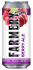 Farmery Berry Ale 473 ml